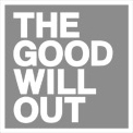 THE GOOD WILL OUT | SNEAKER SHOP KÖLN adidas Originals by Jeremy Scott ObyO JS Tail Tank Dress (rot/weiss)