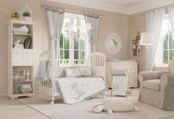 home accessory disney bedding crib bedding disney baby bedding