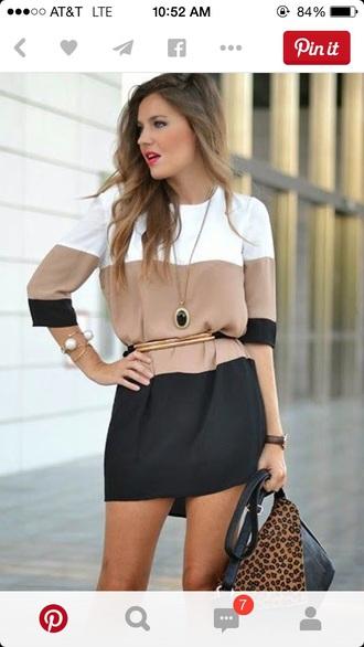 dress dress to impress brown dress black dress cute dress