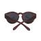 Leopard sunglasses / back order – holypink