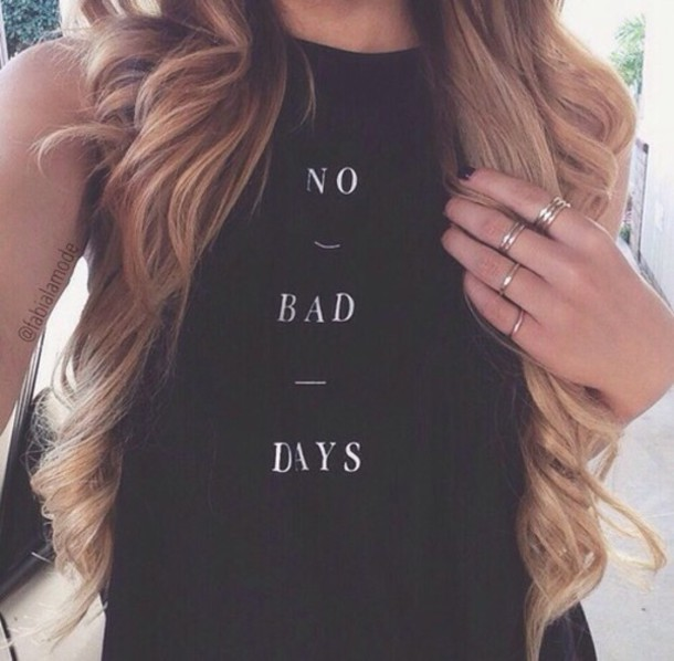 shirt bad girl girl shirts cute shirt