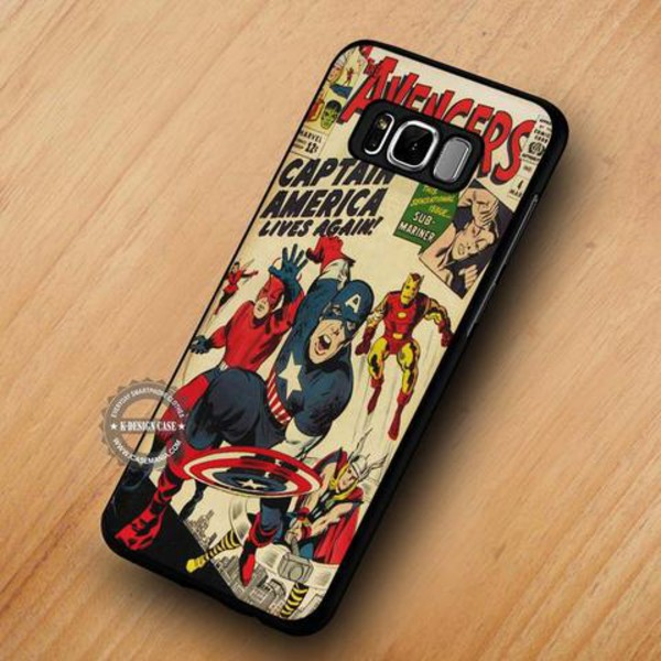 phone cover movies marvel superheroes superheroes The Avengers samsung galaxy cases samsung galaxy s8 plus case samsung galaxy s8 cases samsung galaxy s7 edge case samsung galaxy s7 cases samsung galaxy s6 edge plus case samsung galaxy s6 edge case samsung galaxy s6 case samsung galaxy s5 case samsung galaxy s4 samsung galaxy note samsung galaxy note case samsung galaxy note 3 samsung galaxy note 8 samsung galaxy note 8 case samsung galaxy note 5 samsung galaxy note 5 case samsung galaxy note 4