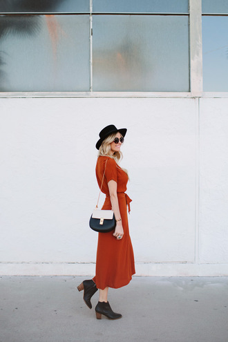 a little dash of darling blogger dress shoes hat bag sunglasses jewels