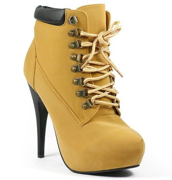shoes platform shoes boots