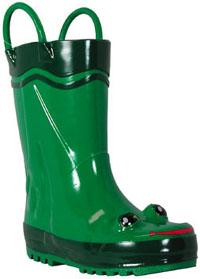 Western chief kids: rain boots: 401