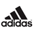 adidas Tiro 13 Training Pants | Shop Adidas