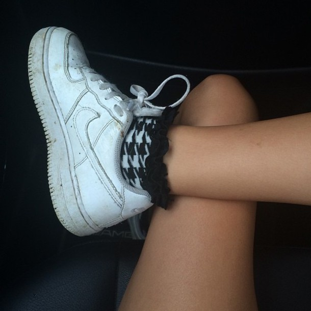 shoes nike air nike air force 1 nike running shoes socks summer shoes