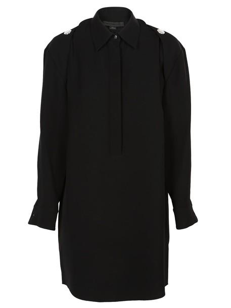 Alexander Wang dress classic black