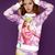 Barbie Camo Sweatshirt - Limited Edition  from Tumblr Fashion on Storenvy