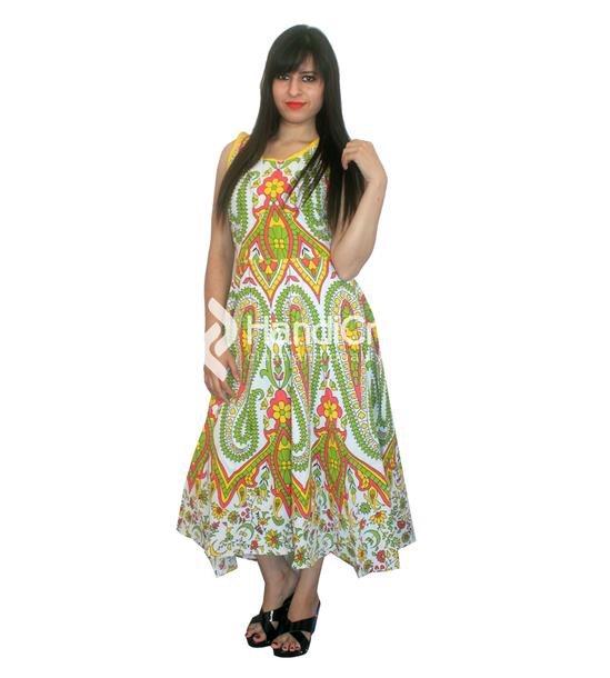 a6d0c2d7ffa13 Dress, $36 at handicrunch.com - Wheretoget