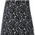 Gucci - floral skirt - women - Cotton/Polyamide/Polyester/Viscose - M, Blue, Cotton/Polyamide/Polyester/Viscose