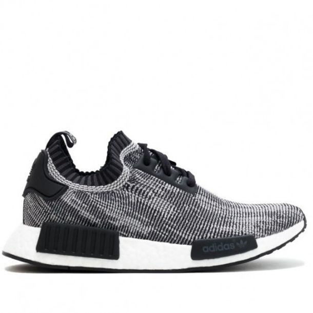9d292daf8a57f ... new style shoes adidas adidas shoes running shoes black white grey  adidas nmd adidas nmd runner