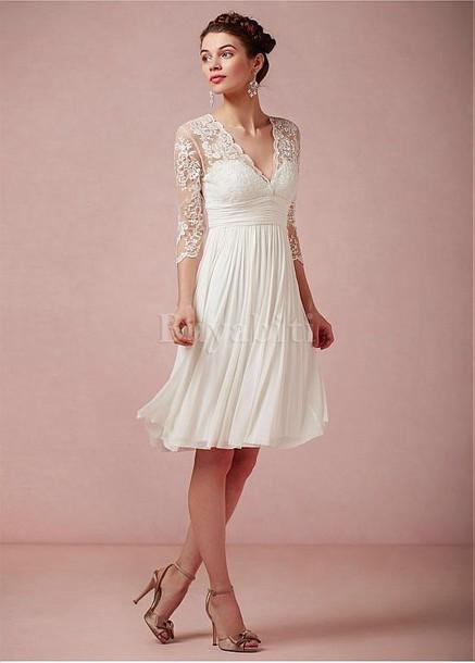 dress abiti da sposa