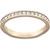 Rare Ring - Jewelry - Swarovski Online Shop