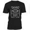 Skins t-shirt - teenamycs
