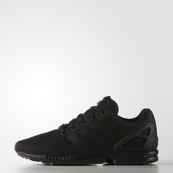 separation shoes 4f8ac 53903 shoes adidas shoes