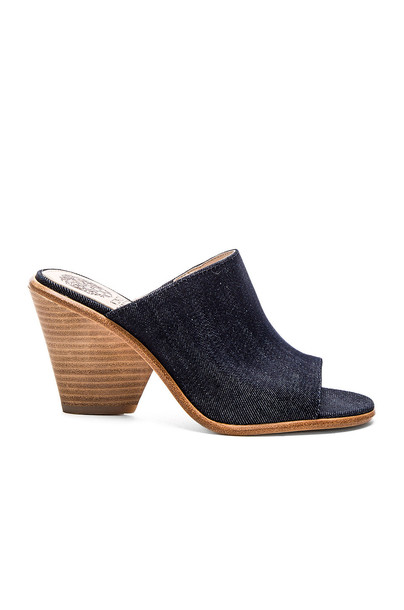 Vince Camuto blue