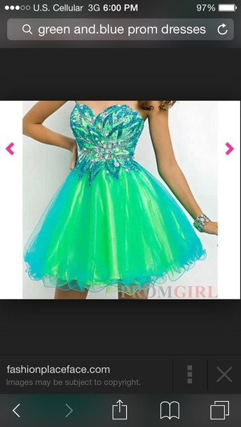 dress longer version of this dress