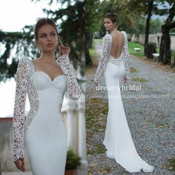 Aliexpress.com : Buy 2014 New fashion a line sweetheart beading belt remove jacket backless tulle wedding dress gown 2014 manufacturer store online from Reliable belt sander suppliers on Suzhou dreamybridal Co.,LTD