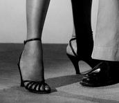 shoes,talons,lanieres,carmen,dorothydandridge,brides,stappy,anklewrap,slingback heels,heels