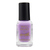 Barry M Nail Paint Berry Ice Cream 308