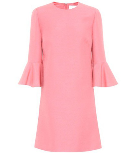 dress couture dress couture pink