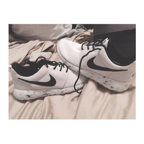 shoes roshes nike running shoes