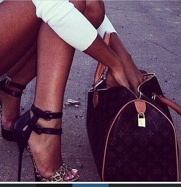 bag louis vuitton bag outfit style