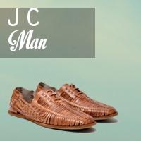 Jeffrey Campbell España - Tienda Oficial Online - Au revoir Cinderella