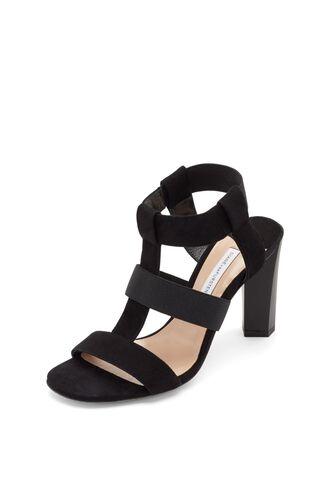 shoes heels sandals sandal heels