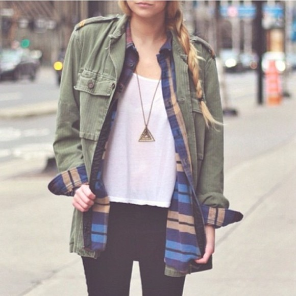 cool hipster style coat brandy woah in join thanks for the 300+ stylecheek