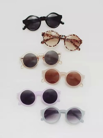 sunglasses sunnies pastel jewels accessorize accessory accessories vintage cute classy girl summer tumblr indie cool blogger nude instagram fashionista women gorgeous on point clothing