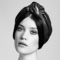 Jennifer behr :: hair accessories