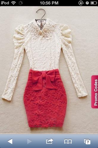 blouse floral skirt sheer flowy shirt lace long sleeves elegant top elegant outfit elegant