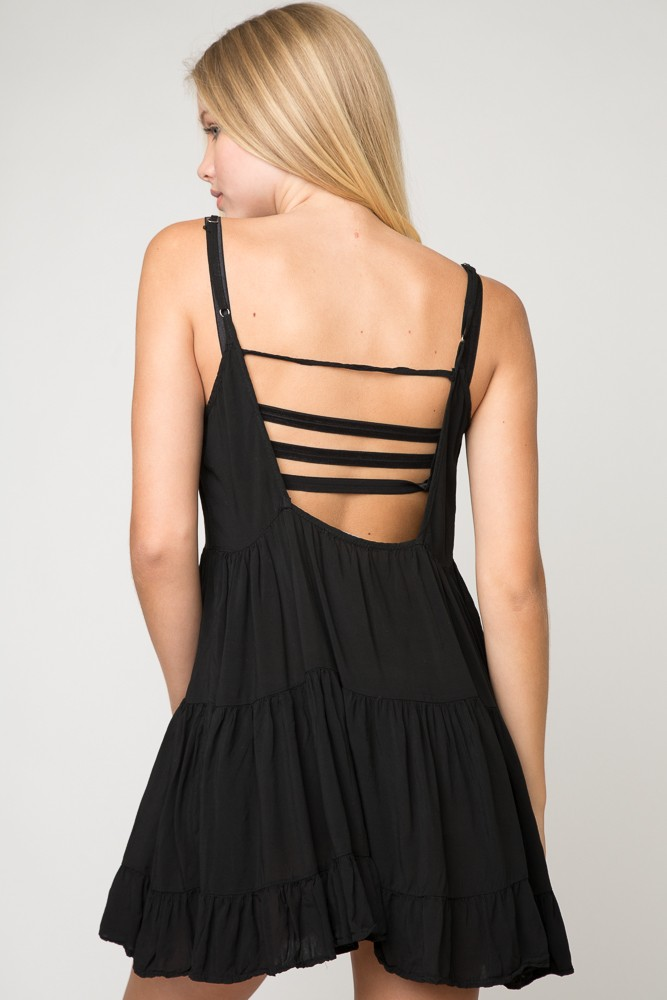 Brandy Melville Jada Dress : a7jhnr i from wheretoget.it size 667 x 1000 jpeg 78kB