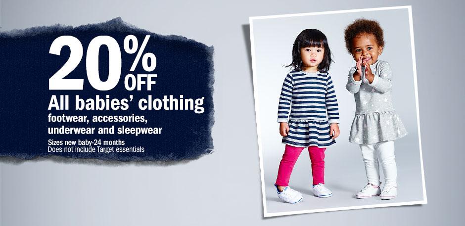 Target Online Shopping   Target Australia