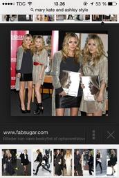 skirt,black leather skirt,spandex dress,latex,mary kate olsen,ashley olsen,twin olsen,black pencil skirt,pencil skirt,little black dress,black,grunge,fashion