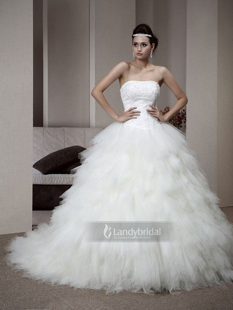 dress ビスチェ ウエディングドレス