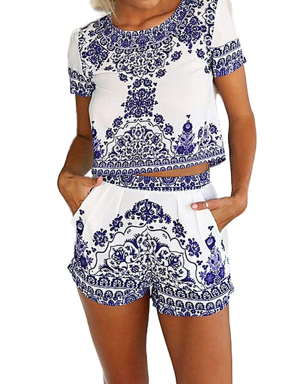 Amazon Ladies Casual Shirts Rldm Back To All Images Shop Gt Women39s Tshirts Short