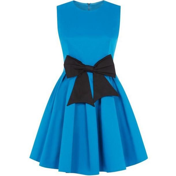 dress blue dress blue alice in wonderland