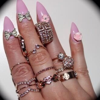 jewels celebrity