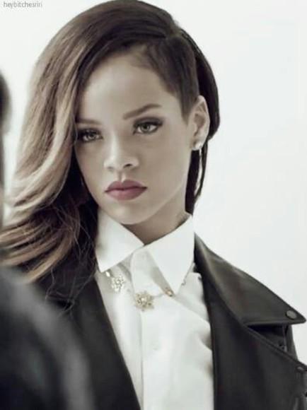 rihanna jewels girl girly celebrity dresses celebrity