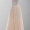 Champagne sequin sweetheart long prom gowns ksp254 [ksp254] - £109.00 : cheap prom dresses uk, bridesmaid dresses, 2014 prom & evening dresses, look for cheap elegant prom dresses 2014, cocktail gowns, or dresses for special occasions? kissprom.co.uk offers various bridesmaid dresses, evening dress, free shipping to uk etc.