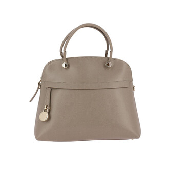 women bag handbag shoulder bag