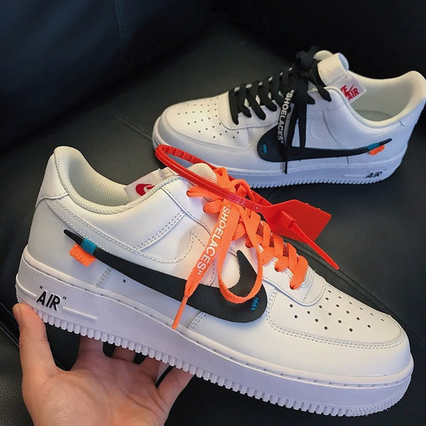 shoes, nike air force 1, nike air, hype, nike air max 90