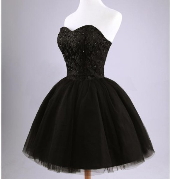79 Black Dress Available At Etsy Wheretoget