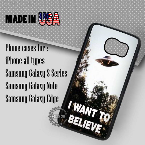 phone cover poster aliens ufo