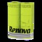 Renova colorful toilet paper 6 pack