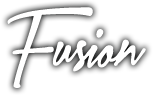 Fusion Clothing |  Fusion sexy sweaters by Fusion® Clothing