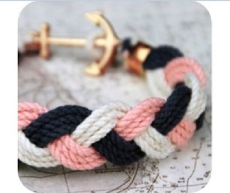 jewels armband accessories accessory anchor